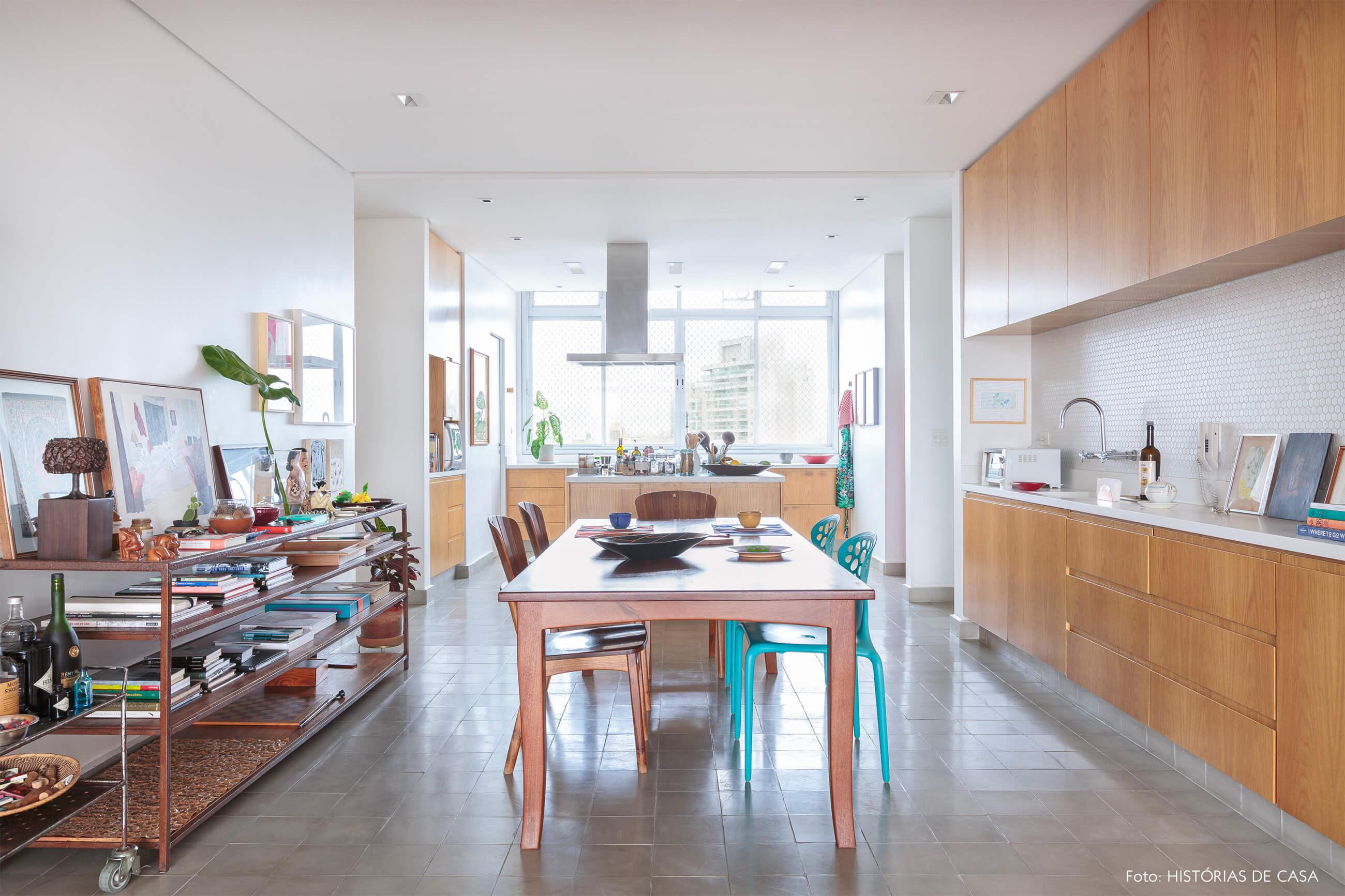 cozinha-moveis-de-madeira