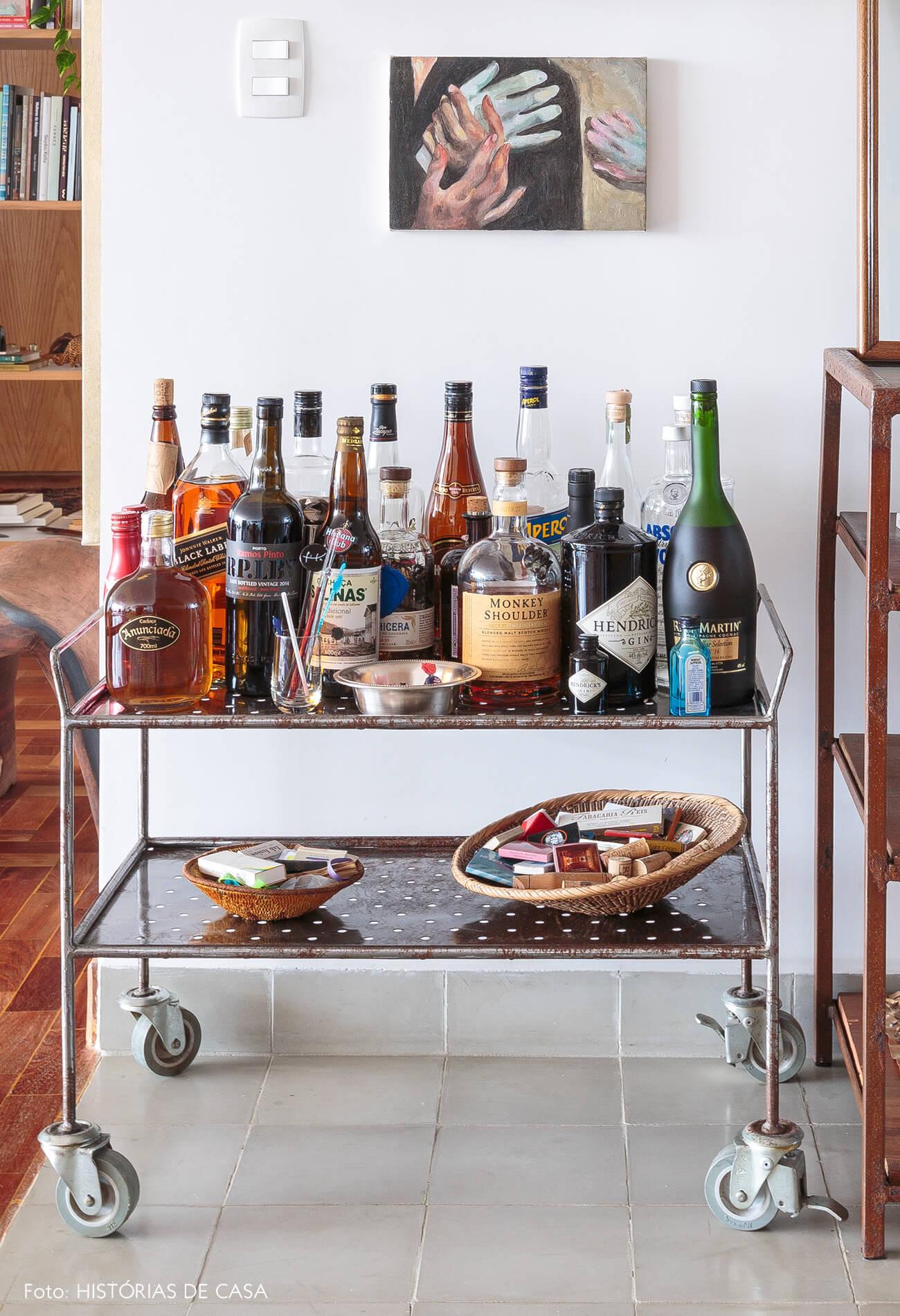 cozinha-carrinho-bar