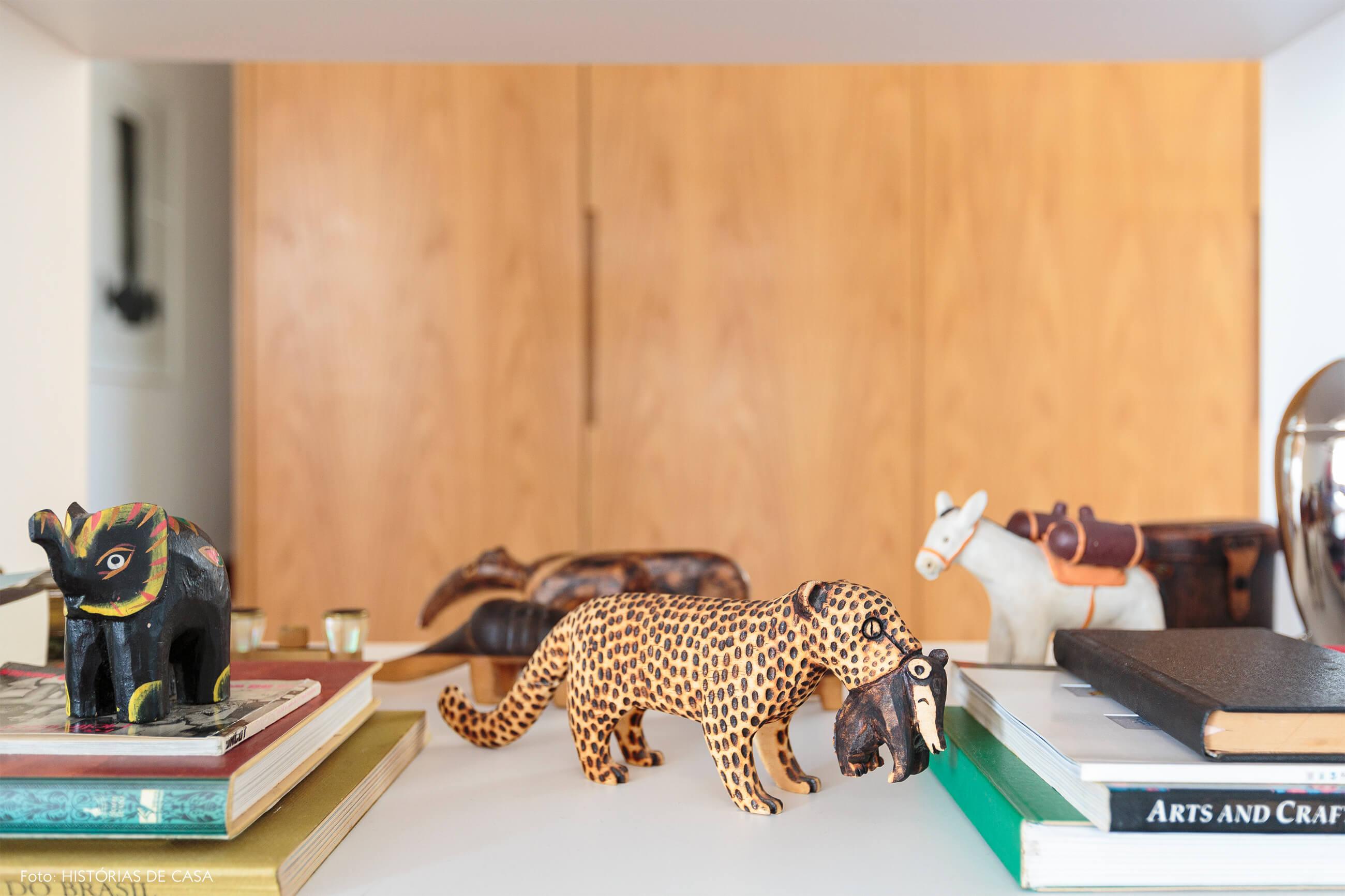 detalhes-animais-madeira
