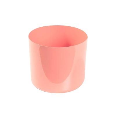 vaso-cachepot-aluminio-rosa-mind