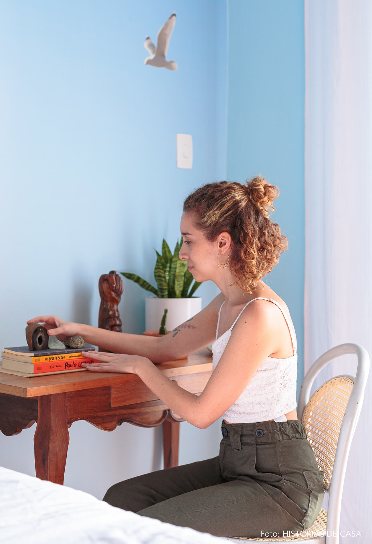 retrato-em-cadeira-thonet