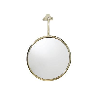 Espelho Decorativo Luna