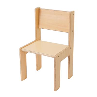 Cadeira Infantil i4