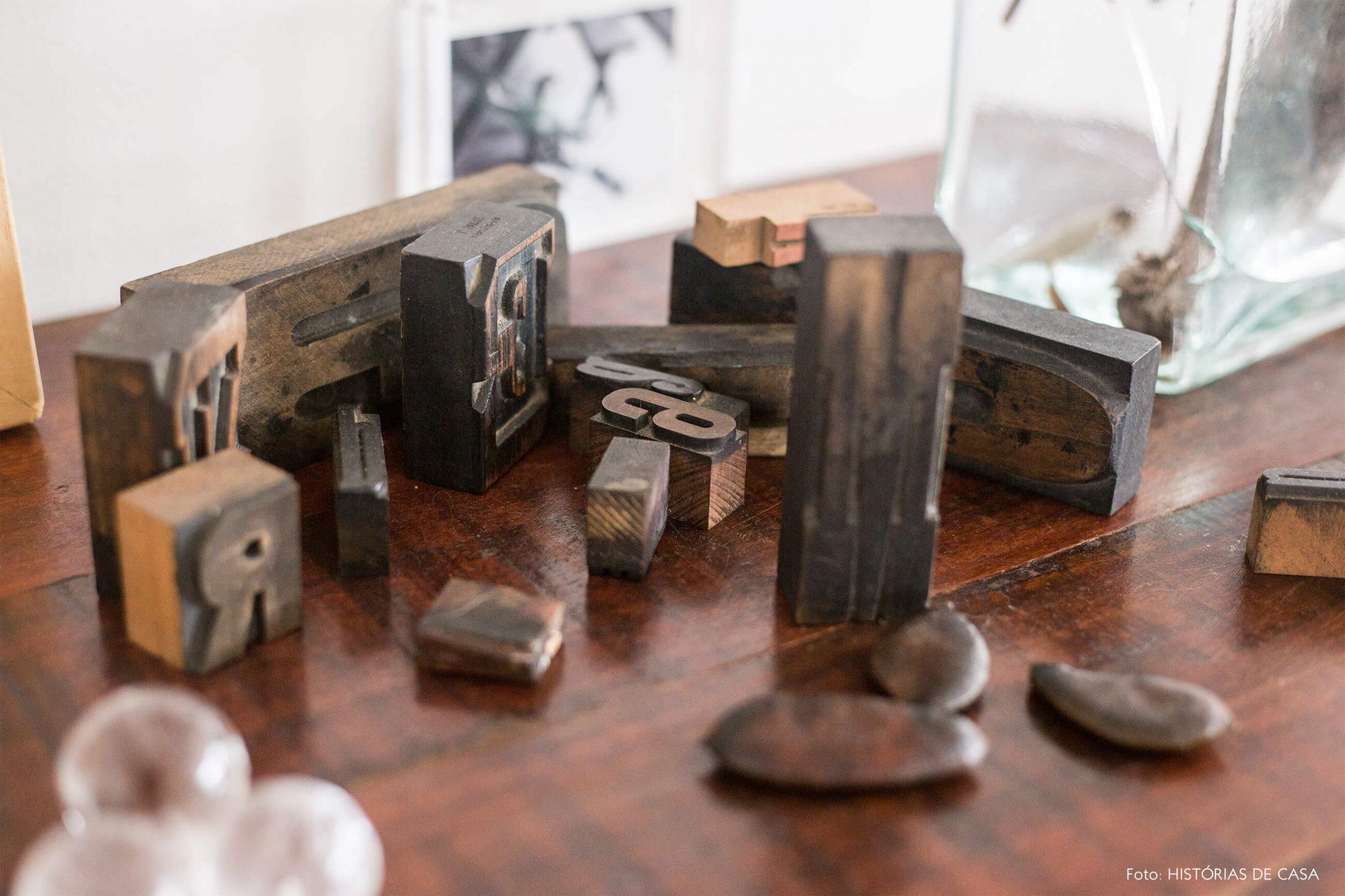 decoração detalhes tipos moveis madeira