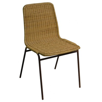 Cadeira Daiana