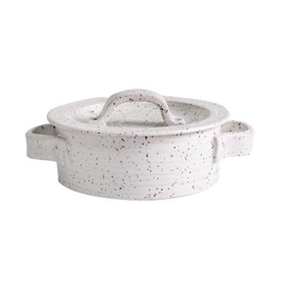 Panela – Hot Pot
