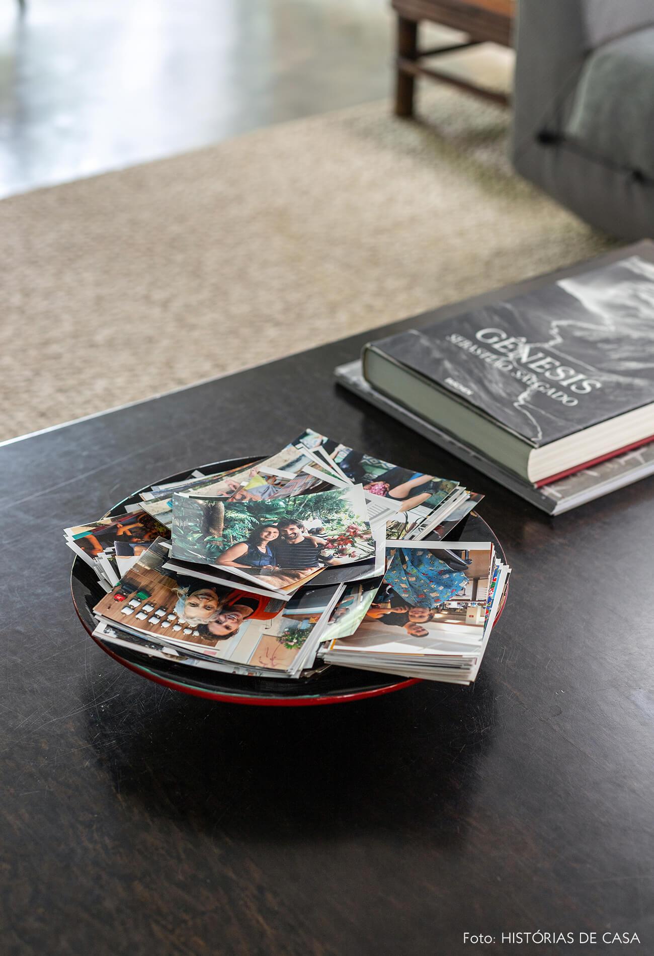 decoração casa fotografias em bowl