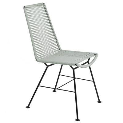 cadeira WIRED