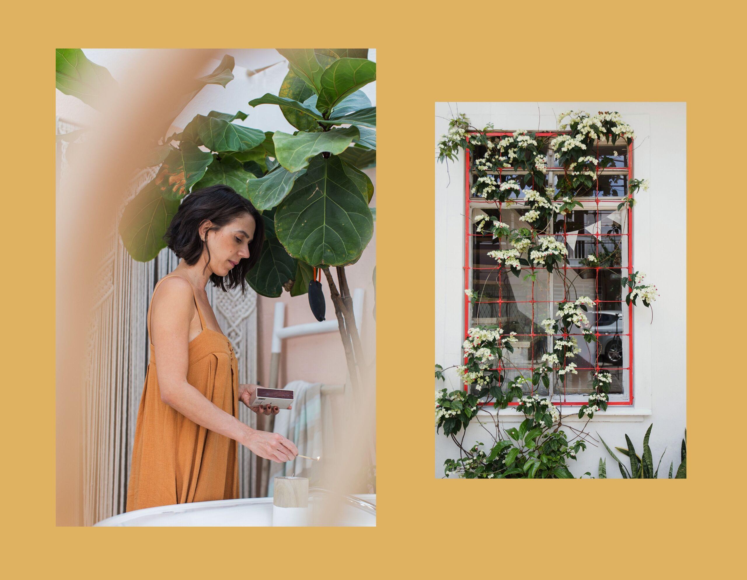 Como aplicar o Feng Shui em casa, decoração Histórias de Casa