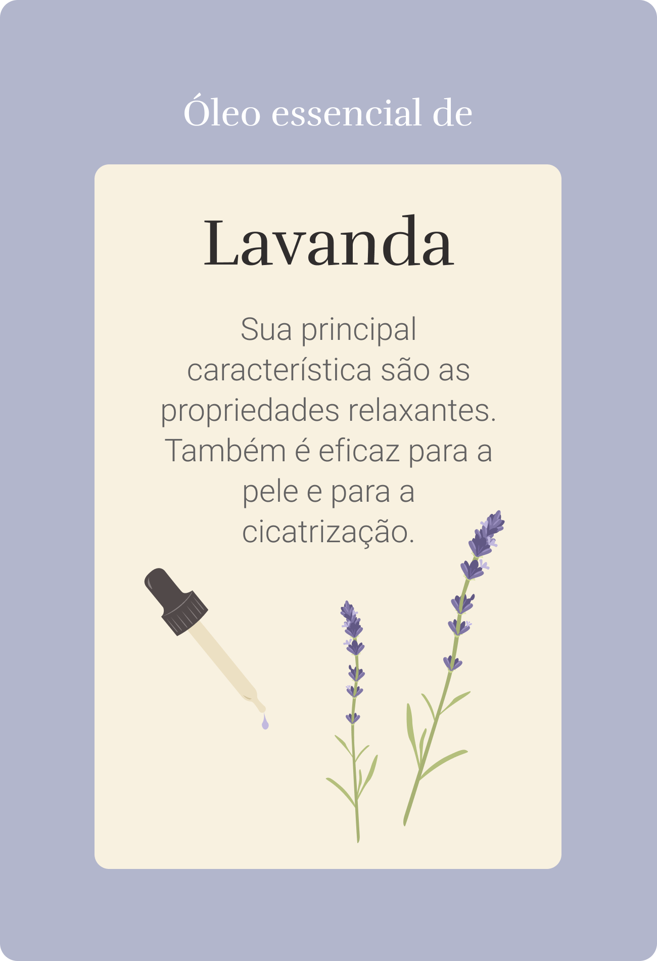 Aromaterapia, como usar óleos essenciais no dia a dia