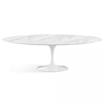 Mesa Jantar Saarinen