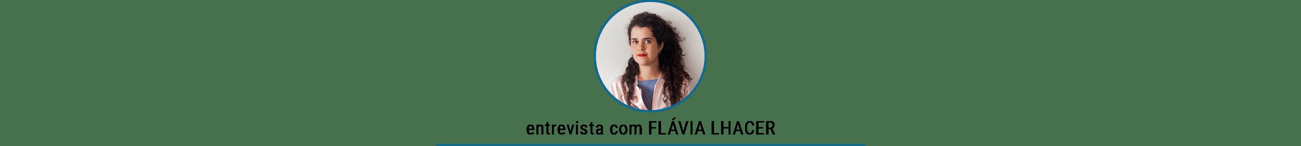 Bordado manual na decoração com Flávia Lhacer no Histórias de Casa