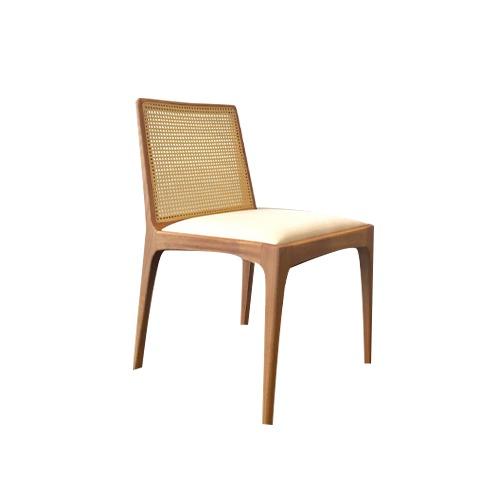 Cadeira Júlia