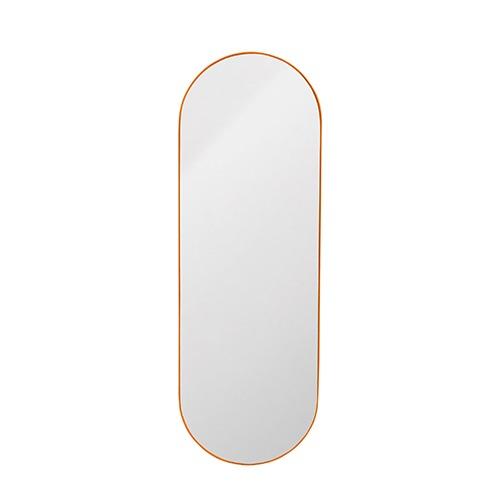 Espelho Eco oval