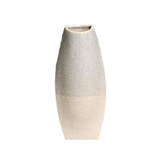 Vaso Cerâmica Aislan