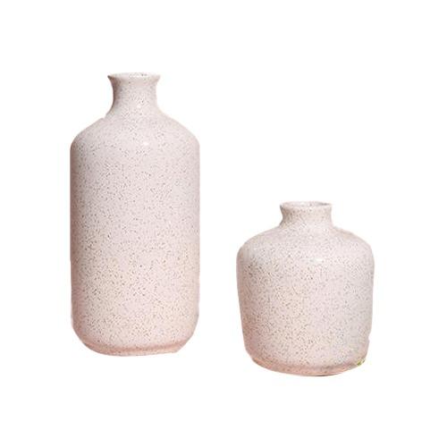 Vaso Cerâmica Palmer