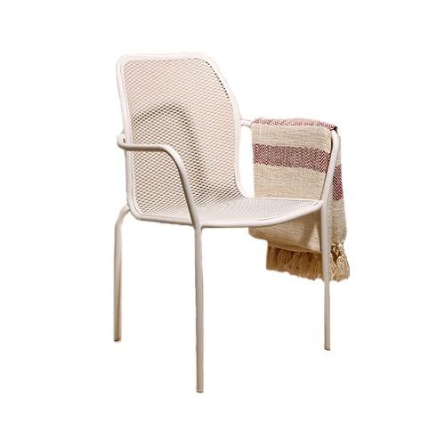 Cadeira Clove