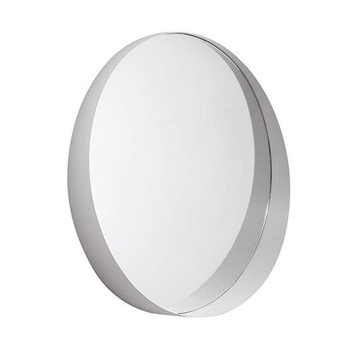 Espelho em Metal
