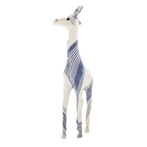 Efeite Giraffe