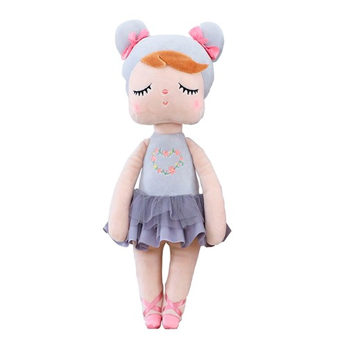 Metoo Doll Angela Sofia