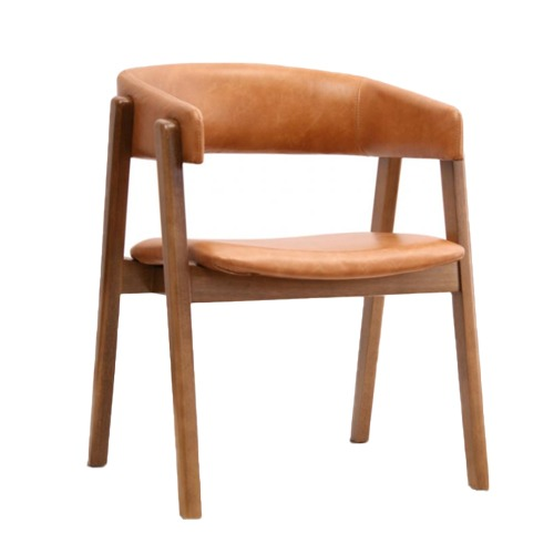Cadeira Moss