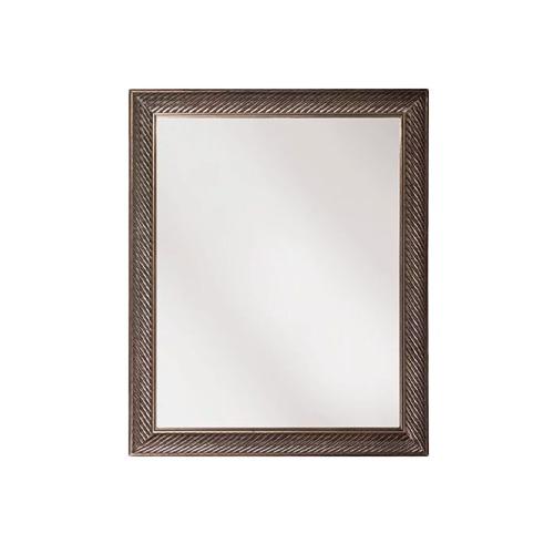 Espelho silver