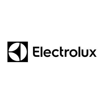 cliente-electrolux