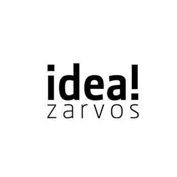cliente-ideazarvos