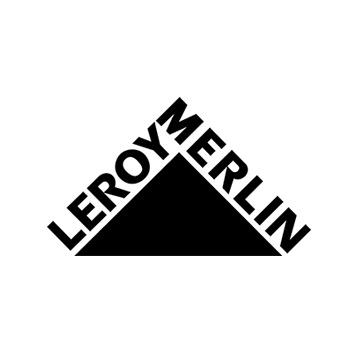 cliente-leroymerlin