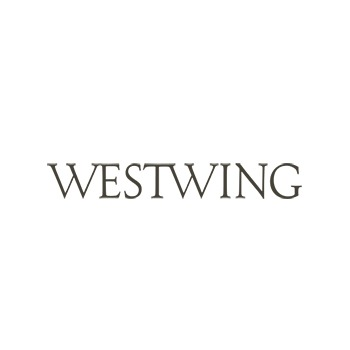 cliente-westwing