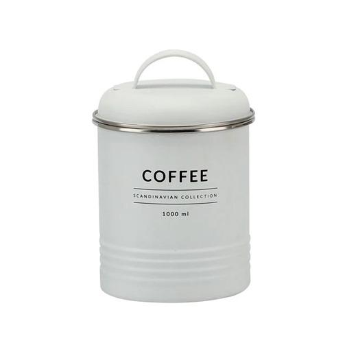 Porta-Condimentos Copenhag Coffee