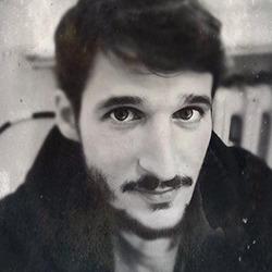 Fotógrafo Felco
