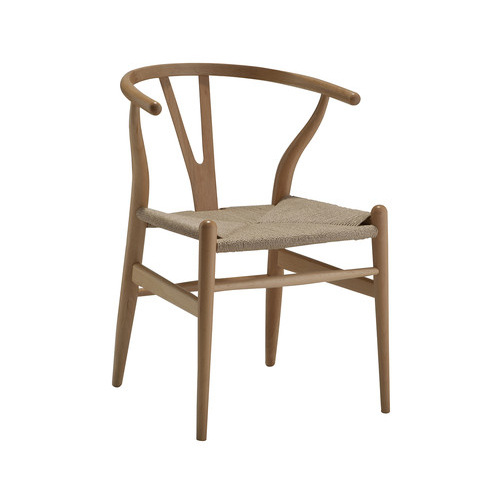 Cadeira Valentina – Caramelo