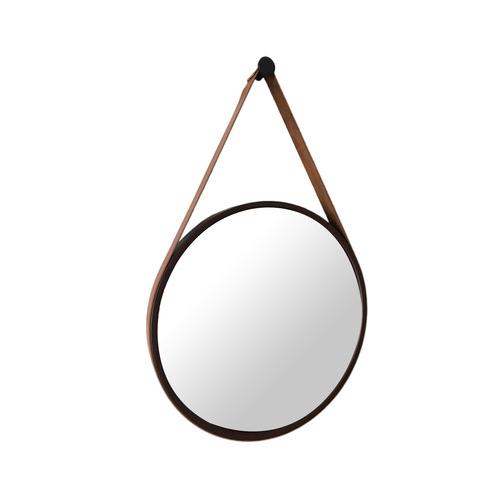 Espelho de Parede Redondo