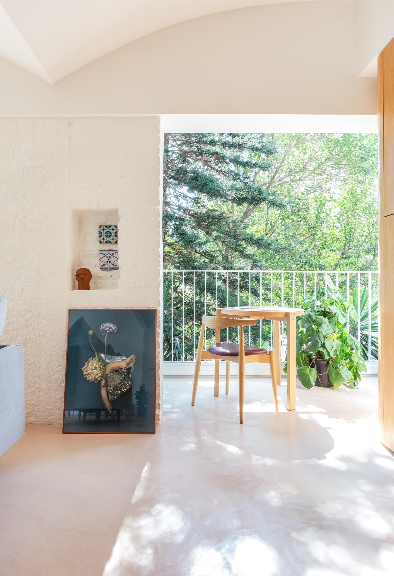 capa-retrato-apartamento-com-varandas-texturas