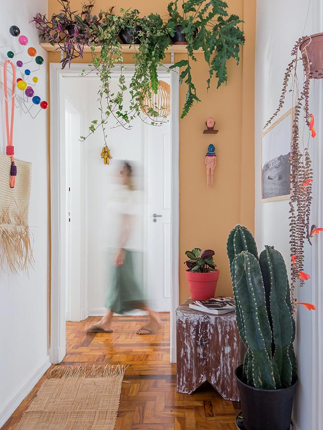 Ideias de decoração sem gastar muito