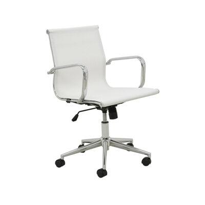 Cadeira Westwing