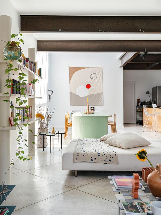 capa-webstories-amor-e-arte-electrolux-casa-decoracao-arquitetura-historias-de-casa-2021