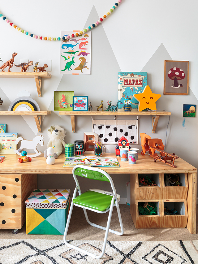 capa-webstories-quarto-de-crianca-decoracao-historias-de-casa