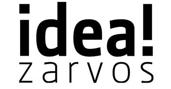 Logo Idea Zarvos